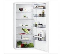 Réfrigérateur 1 porte encastrable AEG  SKE512E2AS