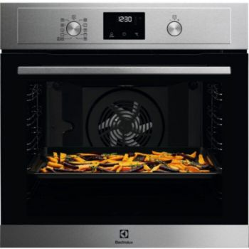 Electrolux EOM4P40TX AirFry
