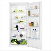 Réfrigérateur 1 porte encastrable Faure FRAN12FS