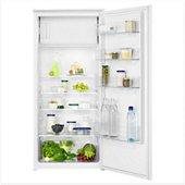 Réfrigérateur 1 porte encastrable Faure FEAN12FS
