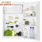 Réfrigérateur 1 porte encastrable Faure FSAN88YY