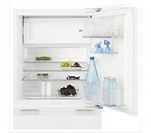 Réfrigérateur 1 porte encastrable Electrolux  ELB3AF82YY