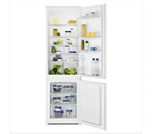 Réfrigérateur 2 portes encastrable Faure  FNLN18FS1