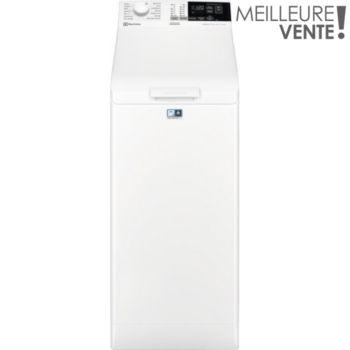 Electrolux EW6T3365EL/