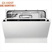Mini lave vaisselle Electrolux ESL2500RO