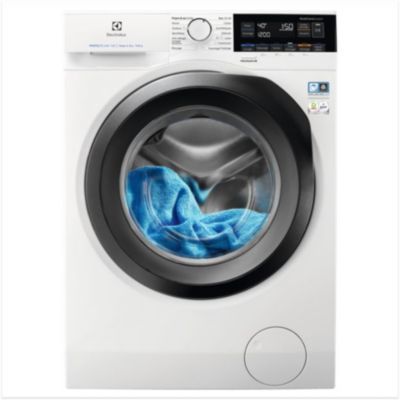 Location Lave linge séchant hublot Electrolux EW7W3930SP/