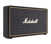 Enceinte Bluetooth Marshall Stockwell