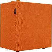 Enceinte Multiroom Urbanears STAMMEN Orange