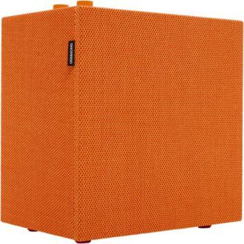 Urbanears STAMMEN Orange