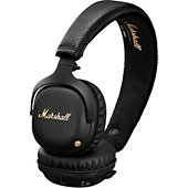 Casque Audio Marshall Boulanger