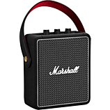 Enceinte Bluetooth Marshall  Stockwell II Noir
