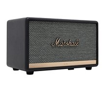 Enceinte Bluetooth Marshall ACTON BT II noir