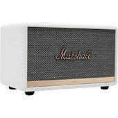 MARSHALL - Toute l Actualité De La Marque MARSHALL  05688a8d4c89e