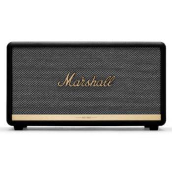 Marshall STANMORE BT II Noir