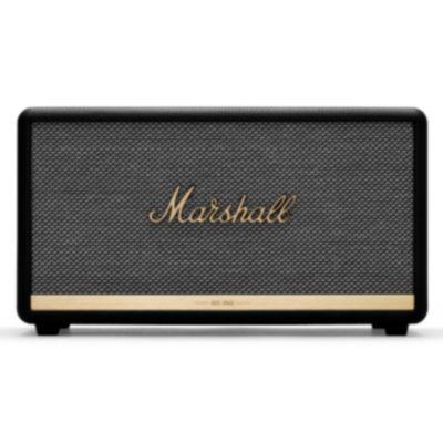 Location Enceinte Bluetooth Marshall STANMORE II Noir