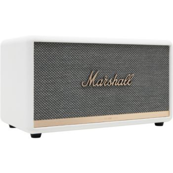 Marshall STANMORE II Blanche