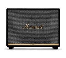 Enceinte Bluetooth Marshall Woburn BT II noir