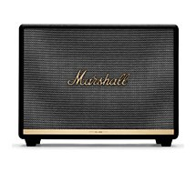 Enceinte Bluetooth Marshall  Woburn II noir