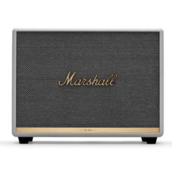 Marshall Woburn II Blanche