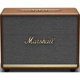 Enceinte Bluetooth Marshall  Woburn II BT Marron