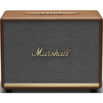 Marshall Woburn II BT Marron