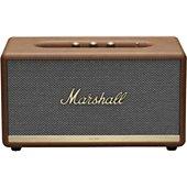 Enceinte Bluetooth Marshall Stanmore II Marron