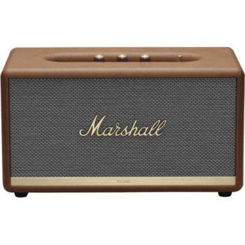 Marshall Stanmore II Marron