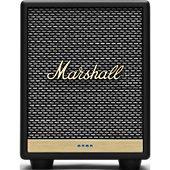 Enceinte Bluetooth Marshall Uxbridge Alexa - Noir