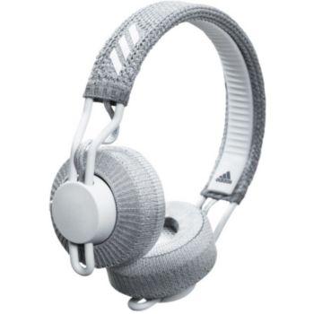 Adidas RPT-01 Gris Clair
