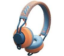 Casque Adidas  RPT-01 Corail