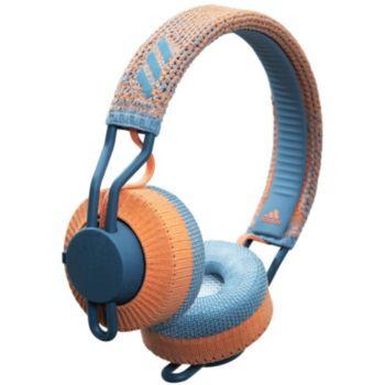 Adidas RPT-01 Corail