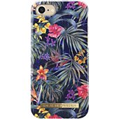 Coque Ideal Of Sweden iPhone 6/7/8 Mysterious Jungle