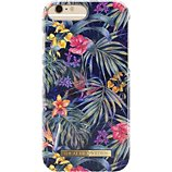 Coque Ideal Of Sweden  iPhone 6/7/8 Plus Mysterious Jungle