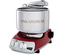 Robot pâtissier Ankarsrum  6230 Rouge