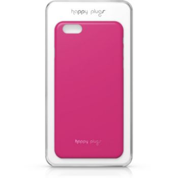 coque iphone 6 happy