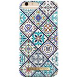 Coque Ideal Of Sweden  iPhone 6/7/8 Plus Mosaic