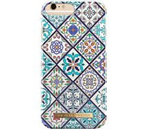 Coque Ideal Of Sweden iPhone 6/7/8+ Mosaic