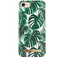 Coque Ideal Of Sweden iPhone 6/7/8 Monstera jungle