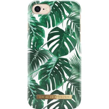 Ideal Of Sweden iPhone 6/7/8 Monstera jungle