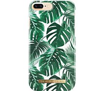 Coque Ideal Of Sweden iPhone 6/7/8 Plus Monstera jungle