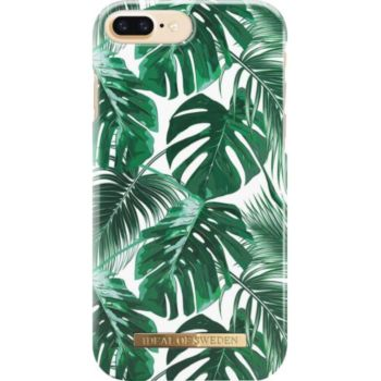 Ideal Of Sweden iPhone 6/7/8 Plus Monstera jungle