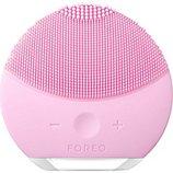 Brosse nettoyante visage Foreo  Luna Mini 2 Pearl Pink