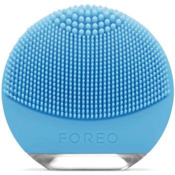 Foreo Luna Go Combination Skin