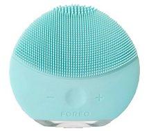 Brosse nettoyante visage Foreo  Luna Mini 2 Mint