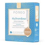Masque Foreo  UFO MASK Advanced H20 Overdose