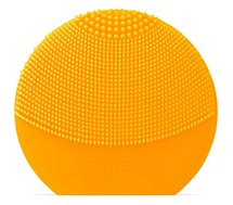 Brosse nettoyante visage Foreo  Luna Play Plus Sunflower Yellow