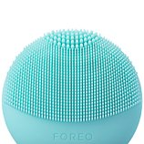 Brosse nettoyante visage Foreo  Luna Fofo Mint