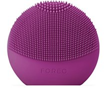 Brosse nettoyante visage Foreo  Luna Fofo Purple