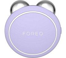 Appareil anti rides Foreo  BEAR mini Lavender