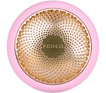Soin visage Foreo  UFO 2 Pearl Pink